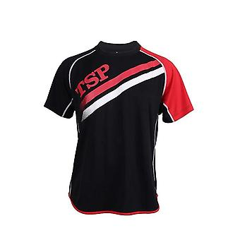 Koszulki/koszulki do tenisa stołowego/kobiety, Koszulki ping ponga