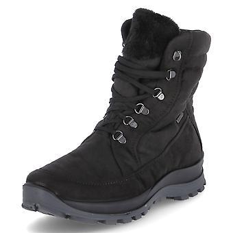 Romika 8700174100 universal all year women shoes