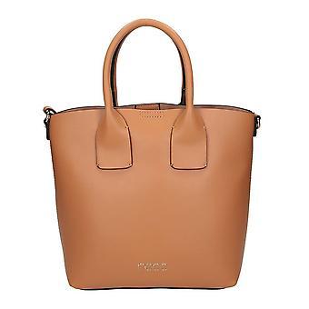 nobo ROVICKY100010 rovicky100010 everyday  women handbags