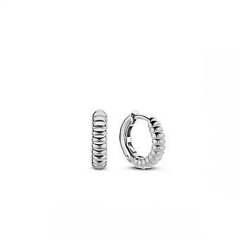 Ti Sento Jewelry Earrings 7839SI - Silver