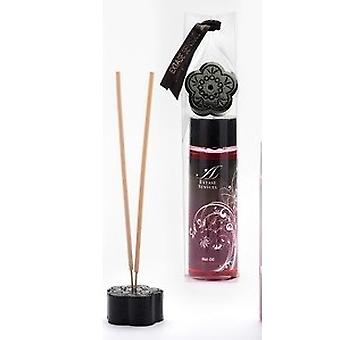 Extase Sensuel Cherry Stimulating Oil with Frankincense and Support