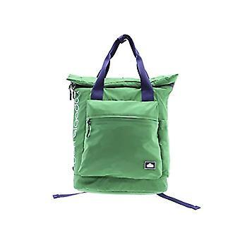 Don - School roller backpack, sportsman, travel, unisex, laptop, USB port