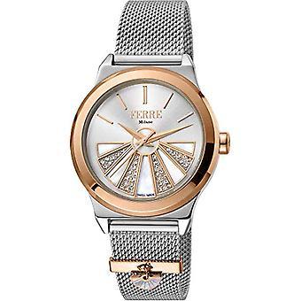 Ferr Milano Watch Elegant FM1L125M0091