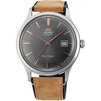 Orient - Zegarek na rękę - Mężczyźni - Automatyczny - Classic - FAC08003A0