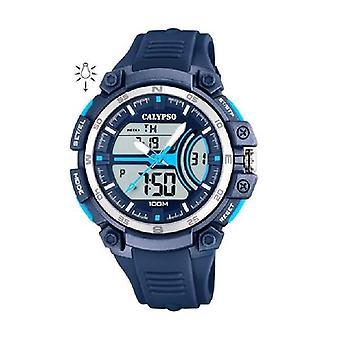 Calypso watch k5779_3