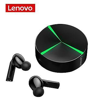 Pelikuulokkeet HIFI ACC Stereo Bluetooth Kuulokkeet Langaton 65ms Low Latency Games -kuulokkeet