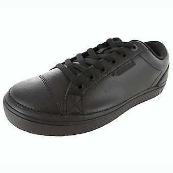 Crocs Mens Werk Hover Slip Resistente Sneaker Schoenen