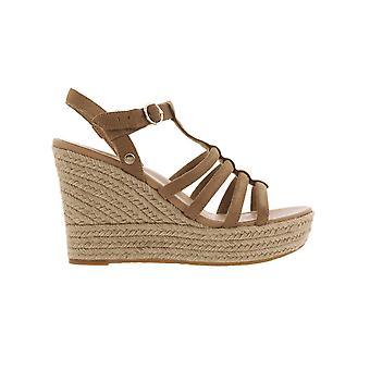Ugg W Cressida Bruin 1119952CTSD kenkä