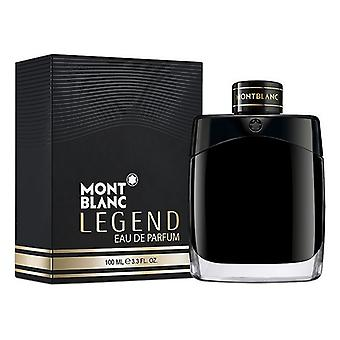 Herren Parfüm Legende Montblanc EDP/100 ml