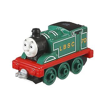 Thomas &Friends Original Thomas Engine Moulé sous matrice