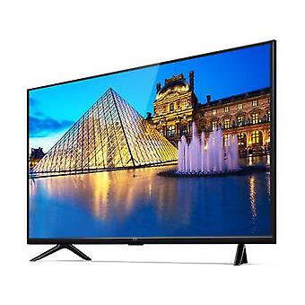 Best Monitor Display, Hd Lcd Screen Led Television, Tv