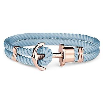 Bracelet Paul Hewitt PH-PH-N-R-NI