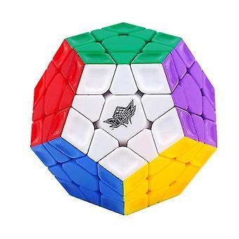 Rubik&s Cube Magic Speed Professional Puzzle (bez naklejek)