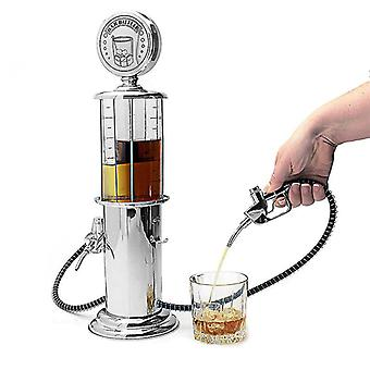 Beer Dispenser Liquor Alcohol Gun Pump Gas Station Bar Family Beer Beverage Water Juice Dispenser