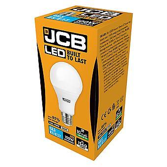 JCB LED A70 15W E27 Boxed