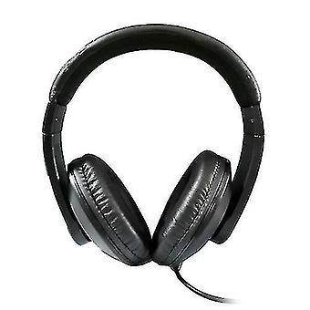 Feine Qualität Komfortable Metalldetektor Kopfhörer Universal Metall Tester Kopfhörer Untergrund