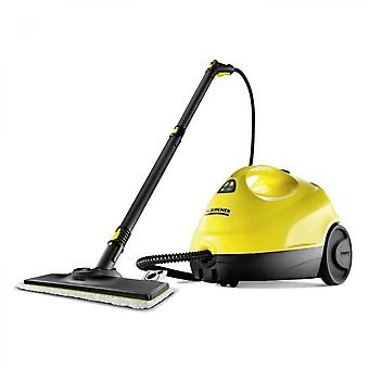 Sc2 Easy Fix Steam Cleaner