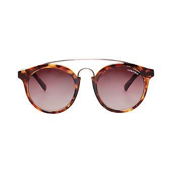 Faite en italia - lignano - lunettes de soleil