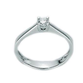 Miluna ring lid2299_009