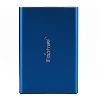 Festplatten externe Festplatte USB-Speicher Festplatte externe hd Festplatte