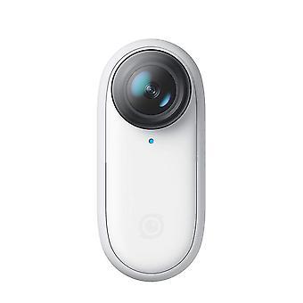 Tiny Action Camera 1440P 50fps Sports Camera