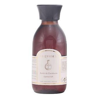 Kroppsolja Morotolja Alqvimia (150 ml)