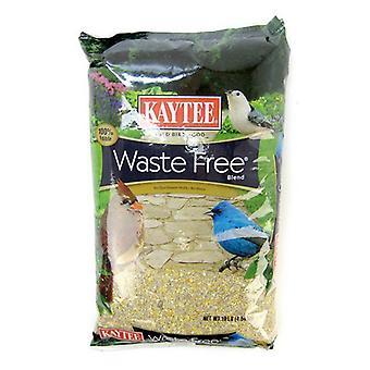 """תערובת זרעי ציפורים ללא פסולת קאייט - 10 ק""""ג"""