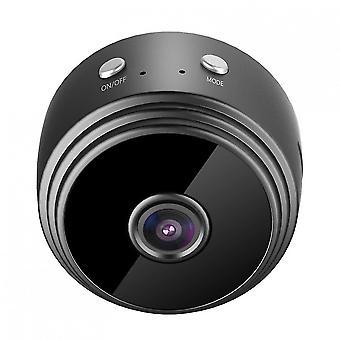 A9 Беспроводная домашняя камера наблюдения Hd-mm1