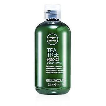 Paul Mitchell Tea Tree Special Conditioner (Acondicionador vigorizante) - 300ml/10.14oz
