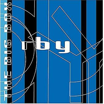 Rby - Big Box [CD] USA import