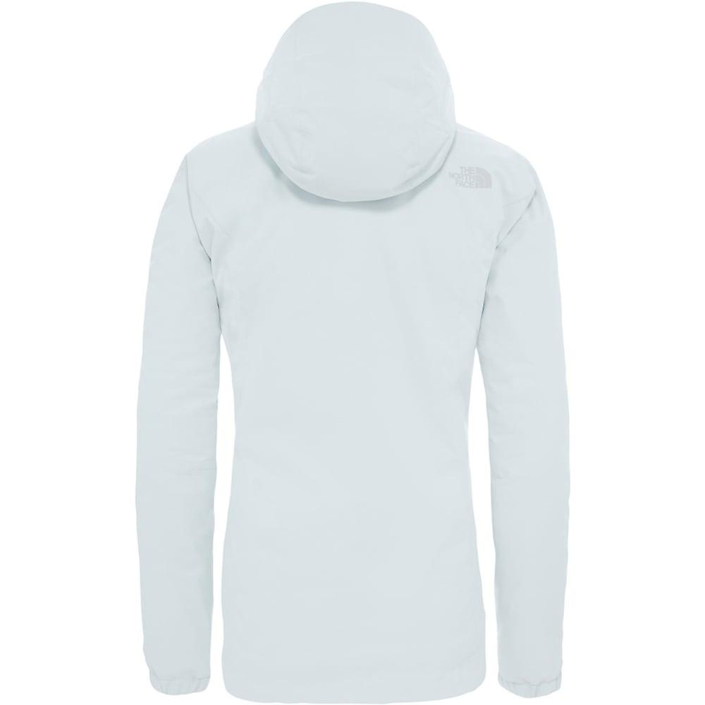 Details about Adidas Z.N.E Womens Hoody Ladies Hoodie Fast Release Fitness Sport Improve Focus