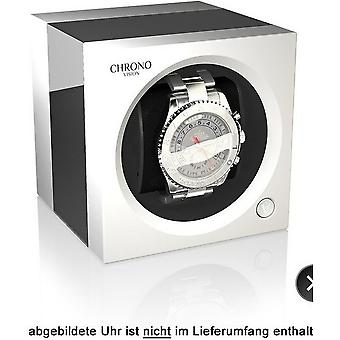 Designhütte watch winder Chronovision one Bluetooth 70050/101.15.12