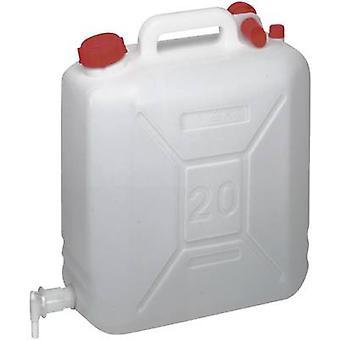 LaPlaya 869500 Water 20 l Tap