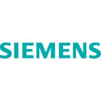 Siemens BC 291 6ES7291-8BA20-0XA0 PLC batterij pack