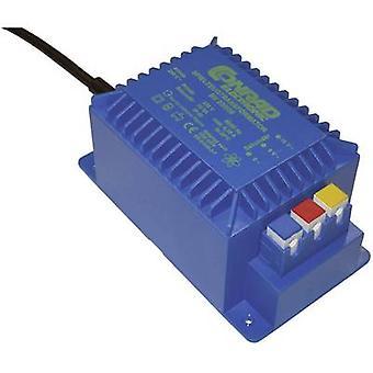 BV03/039 wysokiej wydajności transformator 230 V