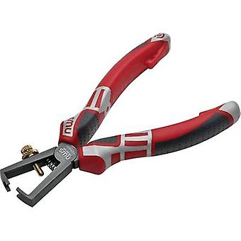 NWS 145-69-160 Cable stripper 10 mm² (max) 5 mm (max)