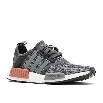 Nmd R1 - By964 - Shoes