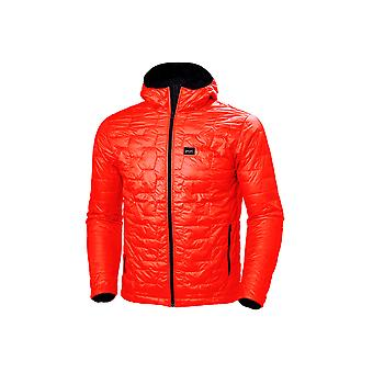 Helly Hansen Lifaloft Hood Insulator Jacket 65604-135 Mens Jacket