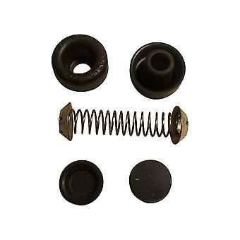 Bendix 6823 Brake Wheel Cylinder Repair Kit