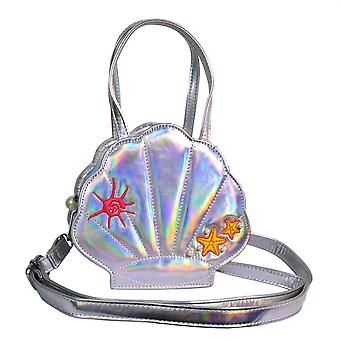 Dancing Days Ariel Bag