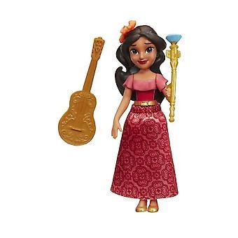 Disney Elena von Avalor Zepter Abenteuer Puppe Puppe