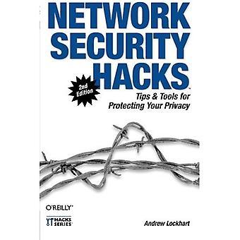 Verkkoturvallisuus Hacks: Vinkkejä & työkalut tietosuoja (hakata)
