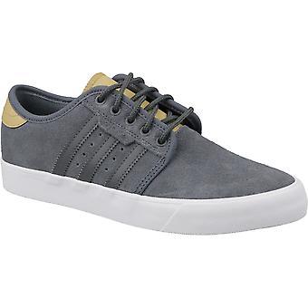 أديداس سيلي DB3143 أحذية رياضية من الرجال