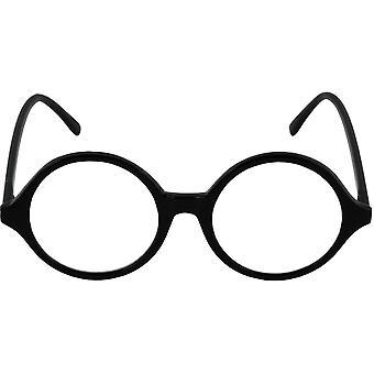 نظارات أستاذ بلوك Clr-15346