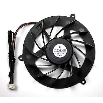 Acer Aspire 6930 Replacement Laptop Fan