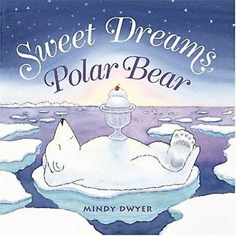 Sweet Dreams - Polar Bear by Mindy Dwyer - Mindy Dwyer - 978088240554