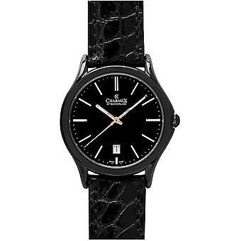 Charmex Men's Watch Madison Avenue 2720