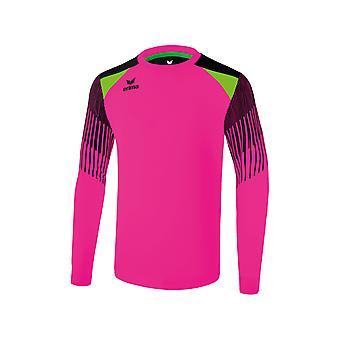 erima goalkeeper Jersey elemental