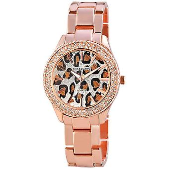 Excellanc Women's Watch ref. 150832500003