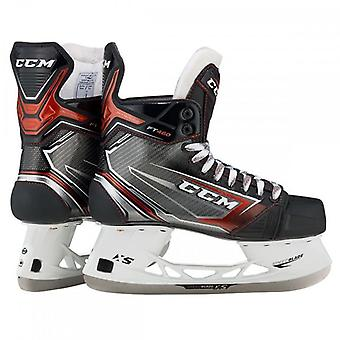 CCM Jetspeed FT460 Ice Skate Senior